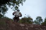 Endurance Hombourg-Budange 2011 -4