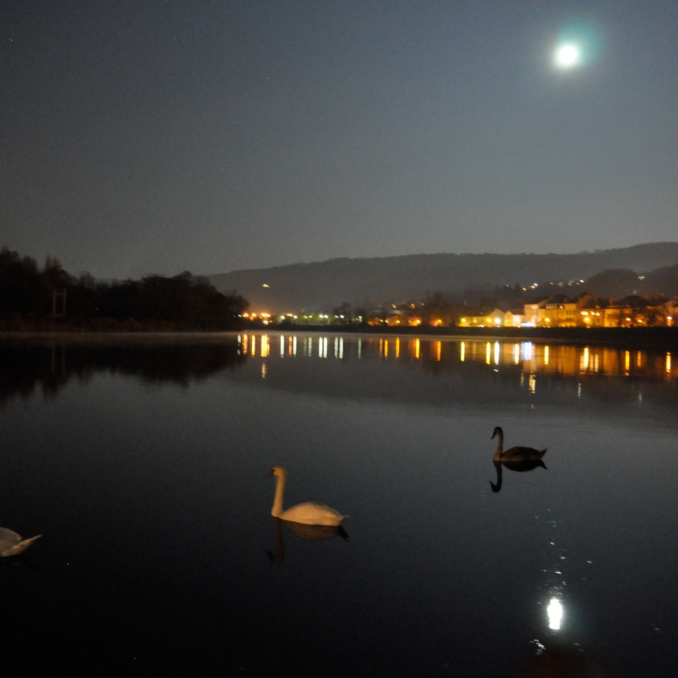3-full-moon-11-11-2011
