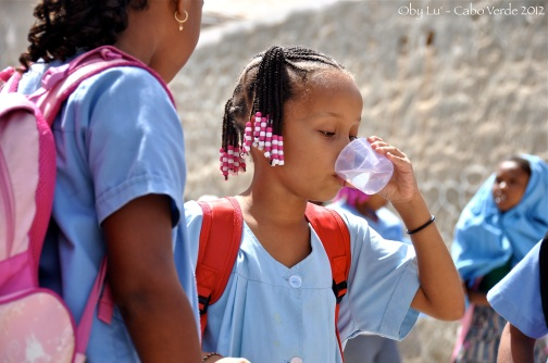 water-a-need-Cape-Verde