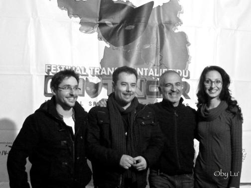 Lata-gouveia-festival-chat-noir2013-1