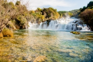 Croatia –  a little jewel