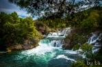 Krka-nationalpark-2-Croatia2014-byLu