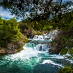 Krka-nationalpark-2-Croatia2014-byLu