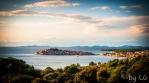 Primosten-2-Croatia2014-byLu