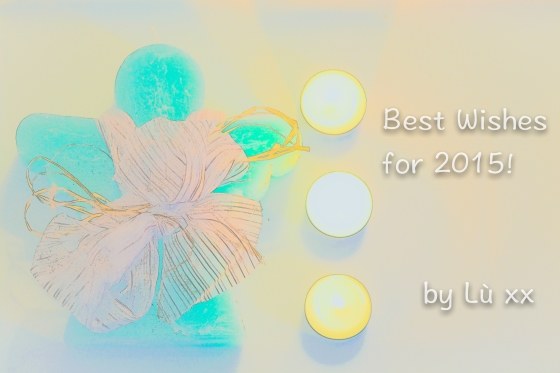Best-wishes2015-by-Lu