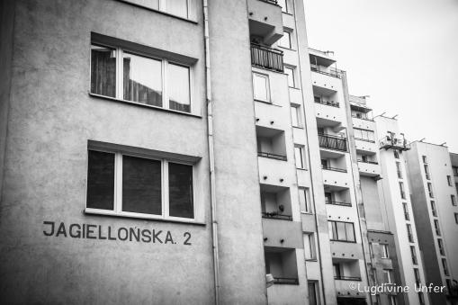 B&W-All-Polska2015-by-Lugdivine-Unfer-612