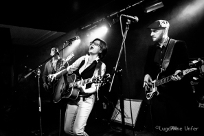 Bluebird-music-festival-DeGuddeWellen-december2015-by-Lugdivine-Unfer-131