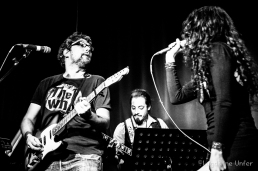 B&W-TheGrundClub-Songwriters-XmasShow-NeimensterAbbaye-Luxembourg-11122015-by-Lugdivine-Unfer-156