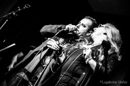 B&W-TheGrundClub-Songwriters-XmasShow-NeimensterAbbaye-Luxembourg-11122015-by-Lugdivine-Unfer-194
