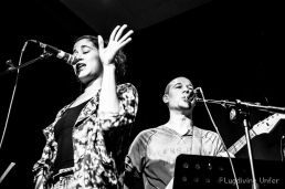 B&W-TheGrundClub-Songwriters-XmasShow-NeimensterAbbaye-Luxembourg-11122015-by-Lugdivine-Unfer-72