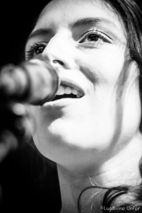 B&W-TheGrundClub-Voices-Sobogusto-25112015-by-Lugdivine-Unfer-124