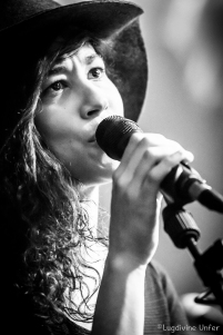 B&W-TheGrundClub-Voices-Sobogusto-25112015-by-Lugdivine-Unfer-23