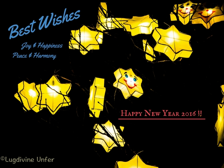 1-Best-Wishes2016-by-Lugdivine-Unfer