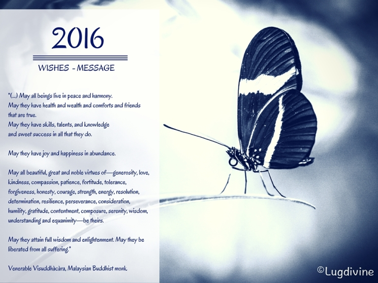 2-Best-Wishes-2016-by-Lugdivine-Unfer