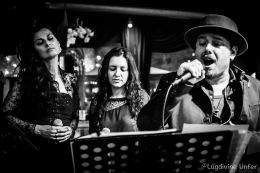 B&W-Grund-Club-Voices-Sobogusto-24022016-by-Lugdivine-Unfer-151