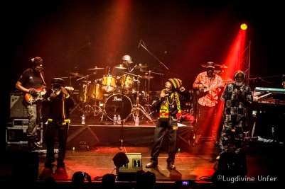 The-Abyssinians-Kufa-Luxembourg-08033016-by-Lugdivine-Unfer-181