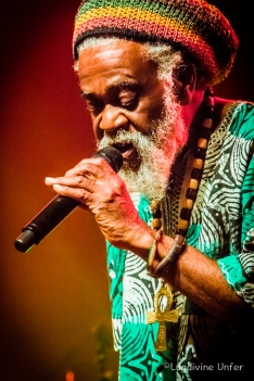 The-Abyssinians-Kufa-Luxembourg-08033016-by-Lugdivine-Unfer-248