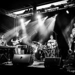 Claudia-Losito-Festival-Saveurs&Legendes-Casino2000-Luxembourg-05052016-by-Lugdivine-Unfer-7