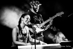 Claudia-Losito-Festival-Saveurs&Legendes-Casino2000-Luxembourg-05052016-by-Lugdivine-Unfer-80