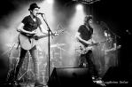 DjinnSaout-Festival-Saveurs&Legendes-Casino2000-Luxembourg-05052016-by-Lugdivine-Unfer-24