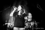 Kelly-Decker-Festival-Saveurs&Legendes-Casino2000-Luxembourg-05052016-by-Lugdivine-Unfer-233