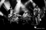 Kevin-Heinen-Festival-Saveurs&Legendes-Casino2000-Luxembourg-05052016-by-Lugdivine-Unfer-136