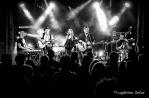 LeornardCohen-RolandHelm-Festival-Saveurs&Legendes-Casino2000-Luxembourg-05052016-by-Lugdivine-Unfer-266