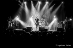 Telephone-TlephoneExport-Festival-Saveurs&Legendes-Casino2000-Luxembourg-05052016-by-Lugdivine-Unfer-175