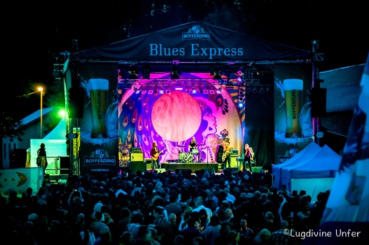 Blues-pills-color-Blues-Express-09072016-Luxembourg-by-Lugdivine-Unfer-35