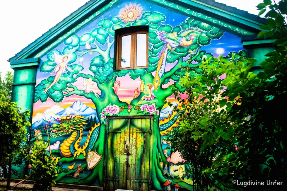 christiania-by-lugdivineUNFER