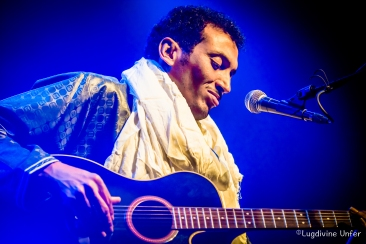color-Bombino-Kufa-Luxembourg-28062016-by-Lugdivine-Unfer-38