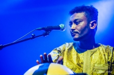 color-Bombino-Kufa-Luxembourg-28062016-by-Lugdivine-Unfer-51