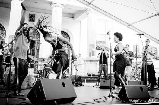 Oghene-Kologbo-World-Band-MarcheDuMonde-Dudelange-LU-26062016-by-Lugdivine-Unfer-13