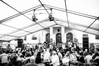 Oghene-Kologbo-World-Band-MarcheDuMonde-Dudelange-LU-26062016-by-Lugdivine-Unfer-5