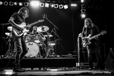 Robben-ford-Blues-Express-09072016-Luxembourg-by-Lugdivine-Unfer-75