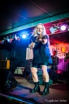 TheHeritageBluesCompany-color-Blues-Express-09072016-Luxembourg-by-Lugdivine-Unfer-89