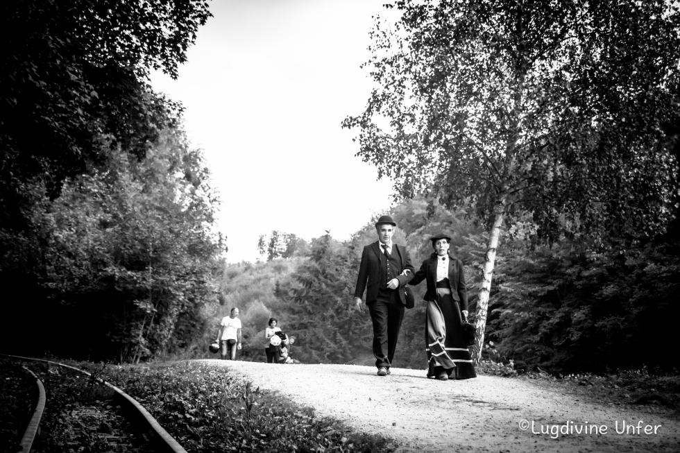 anno1900-steampunk-convetion-luxembourg-fonddegras-25092016-by-lugdivine-unfer-74