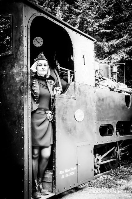 anno1900-steampunk-convetion-luxembourg-fonddegras-25092016-by-lugdivine-unfer-76