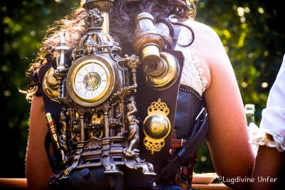 color-anno1900-steampunk-convetion-luxembourg-fonddegras-25092016-by-lugdivine-unfer-41
