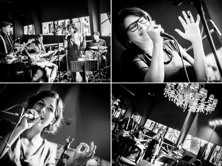 the-grund-club-voices-sobogusto-luxembourg-28092016-by-lugdivine-unfer-1