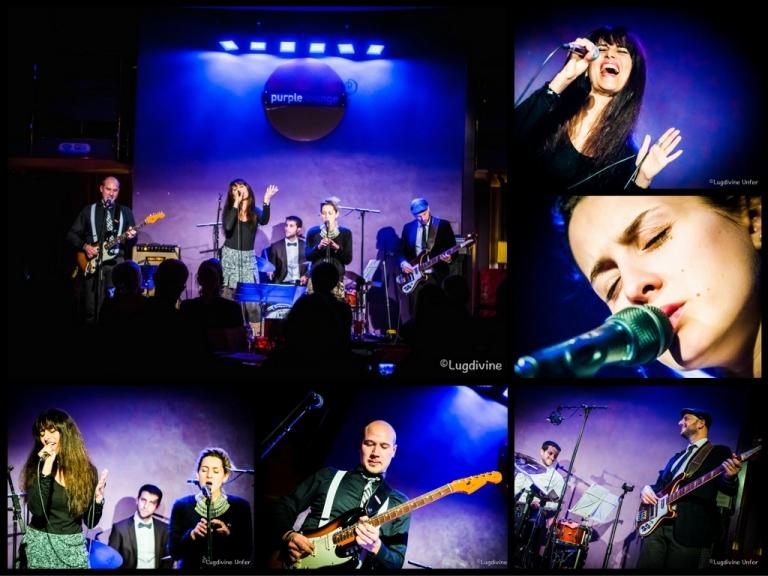 mix-color-thegrundclub-voices-purplelounge-luxembourg-01122016-by-lugdivine-unfer