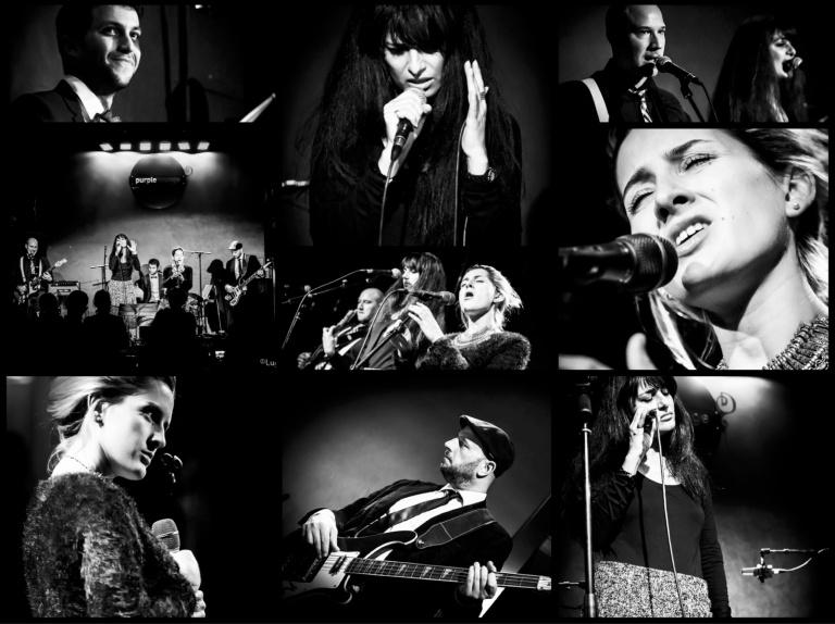 mix-thegrundclub-voices-purplelounge-luxembourg-01122016-by-lugdivine-unfer