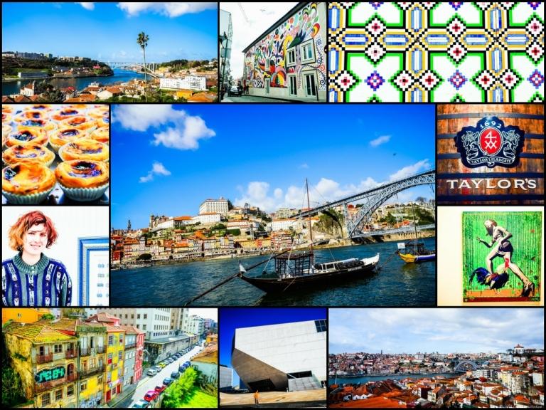 Porto2017-by-lugdivineunfer-1