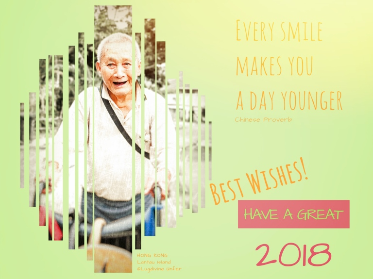 Best-Wishes-2018-by-Lugdivine-Unfer_Fotor.jpg