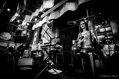 Sitta-Foehr-Trio-guest-K116-Luxembourg-28032018-by-Lugdivine-Unfer-38