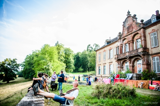 color-Pangeainlove2019-Luxembourg-byLugdivineUnfer-118